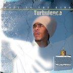 Turbulence - Hail To The King