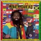 Mikey Dread - Happy Family