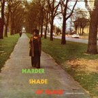 Various Artists - Harder Shade Of Black