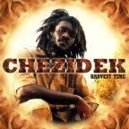 Chezidek - Harvest Time