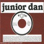 Junior Dan - Hi Try