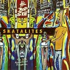 Skatalites (the) - Hi-bop Ska