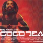 Cocoa Tea - Holy Mount Zion