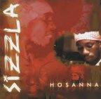 Sizzla - Hosanna