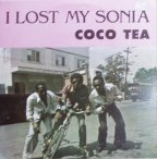 Cocoa Tea - I Lost My Sonia