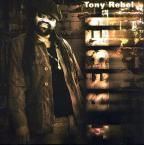 Tony Rebel - I Rebel