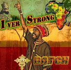 Batch - I-ever Strong