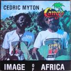 Congos (the) - Image Of Africa