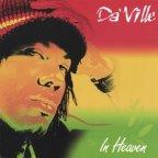 Daville - In Heaven