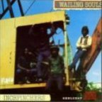 Wailing Souls (the) - Inchpinchers