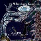 Midnite - Infinite Dub