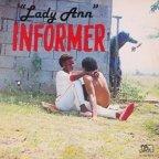 Lady Ann - Informer