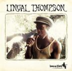 Linval Thompson - Inna De Yard