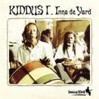 Kiddus I - Inna De Yard