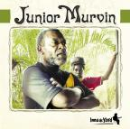 Junior Murvin - Inna De Yard