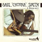 Various Artists - Inna De Yard Vol. 2 Earl Chinna Smith