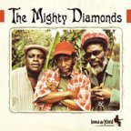 Mighty Diamonds (the) - Inna De Yard