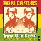 Don Carlos - Inna Dub Style