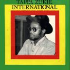 Tappa Zukie - International