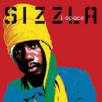 Sizzla - I-space