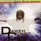 Daweh Congo - Jah Children