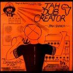 Jah Shaka - Jah Dub Creator
