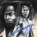 Hugh Mundell - Jah Fire