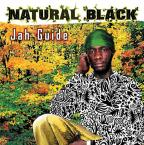 Natural Black - Jah Guide