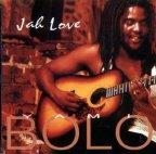Yami Bolo - Jah Love