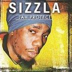 Sizzla - Jah Protect