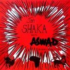 Aswad & Jah Shaka - Jah Shaka Meets Aswad In Addis Ababa Studio