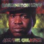 Barrington Levy - Jah The Creator