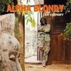 Alpha Blondy - Jah Victory
