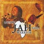 Sizzla &amp; Luciano - Jah Warrior