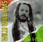 Willi Williams - Jah Will