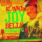 Al Pancho - Joy Bells Ringing