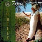 Zema - Jubilee