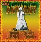 Anthony B - Judgment Time