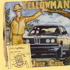 Yellowman - Just Cool