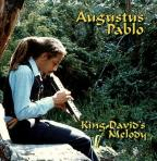Augustus Pablo - King David's Melody