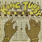 King Tubby - King Tubby On The Mix