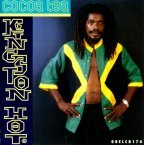 Cocoa Tea - Kingston Hot