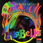 Various Artists - La La Bella Various Artists