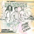 Mighty Diamonds (the) - Leaders Of Black Country
