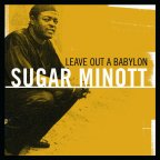 Sugar Minott - Leave Out A Babylon