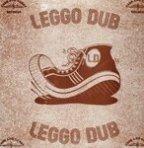 Ossie All Stars - Leggo Dub