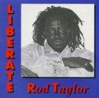 Rod Taylor - Liberate