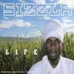 Sizzla - Life