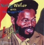Natty Wailer - Lifted