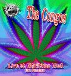Congos (the) - Live At Maritime Hall